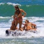 bikini-sunday-002-02162013
