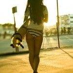 bikini-sunday-003-02162013