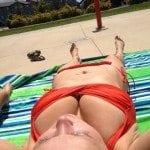 bikini-sunday-004-02162013