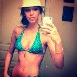 bikini-sunday-007-02162013
