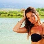 bikini-sunday-011-02162013