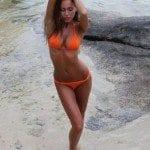bikini-sunday-012-02162013