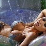 bikini-sunday-024-02162013