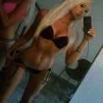 bikini-sunday-031-02162013