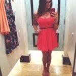 Tight Dress by roztilefona.net