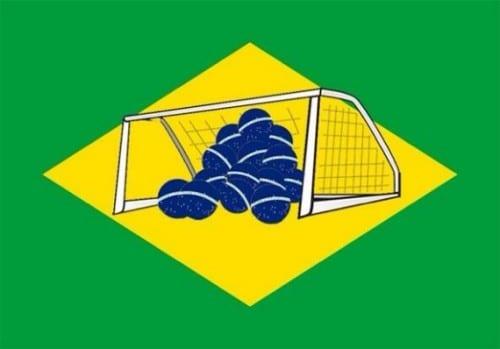 brazil-germany-memes-570x398
